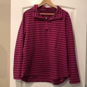 NWOT Joules Pullover
